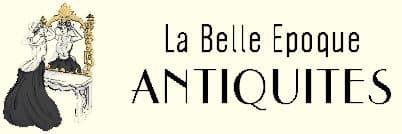 Débarras sur Nice 06 et antiquité – La Belle Epoque sur Nice 06